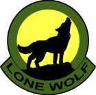 Lone Wolf Airsoft Team